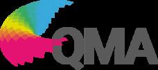 Qma-V2